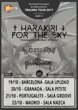 harakiri-for-the-sky-tour-s