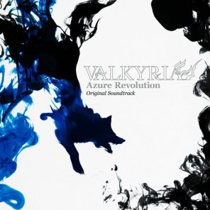 valkyria-azure-revolution-original-soundtrack-507341.1