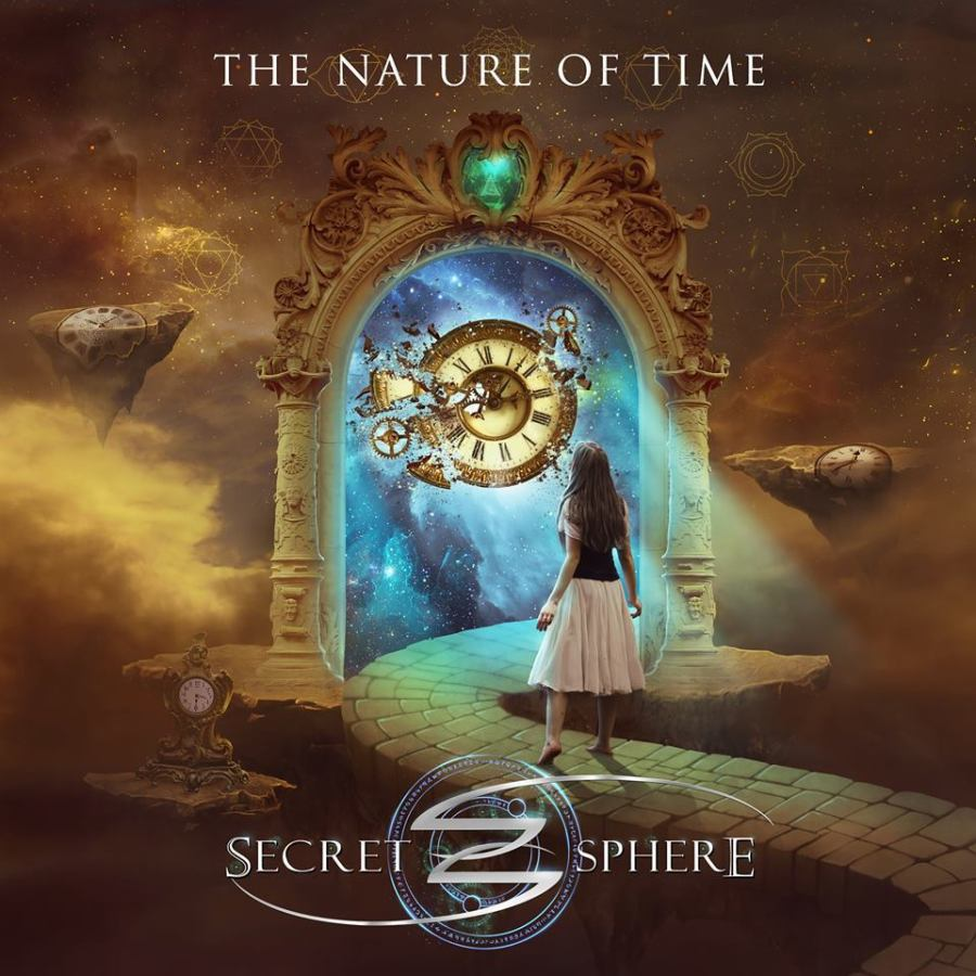 secret_sphere_the_nature_of_time