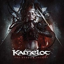 220px-The_Shadow_Theory,_Kamelot_Album_2018