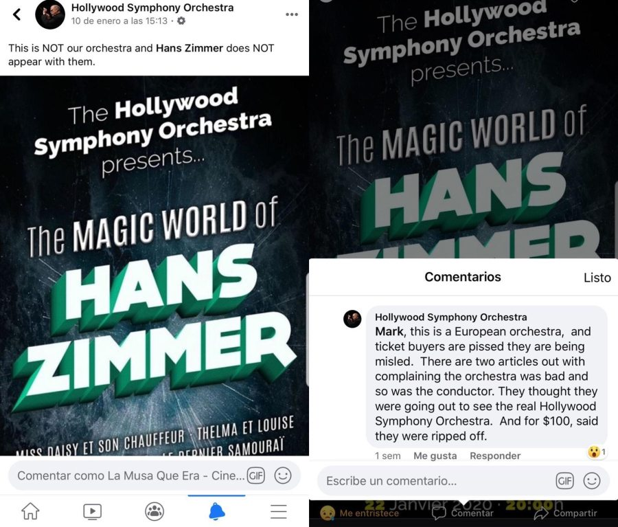 hollywood_orchestra_zimmer