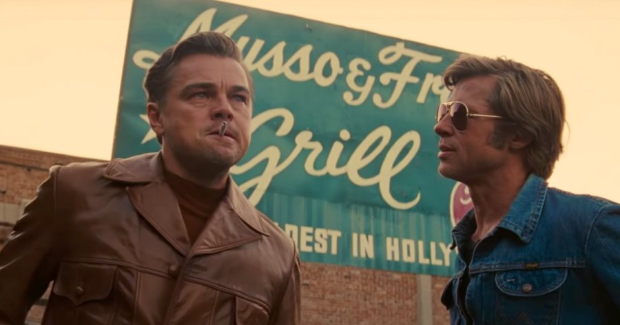Once-Upon-a-Time-in-Hollywood-Sony-Pictures
